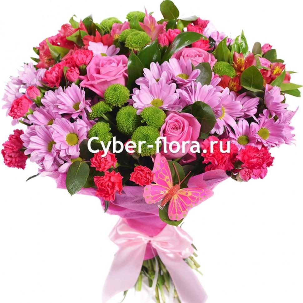Доставка цветов в дмитрове московской области цветы с доставкой по москве орхидеи